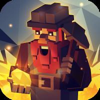 Miner Clicker