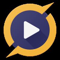 Pulsar Music Player Pro