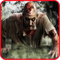 Zombie Booth Maker