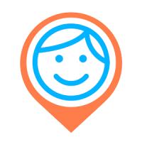Find My Friends, Family, Kids - Location Tracker