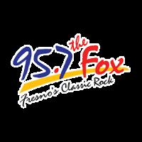 95.7 The Fox