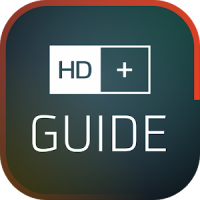 HD+ Guide