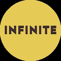 Lyrics for INFINITE (Offline)