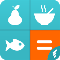 Calories Counter & Diet Plans By MevoFit