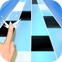 Piano Tempo – Magic Tiles For Music Fans