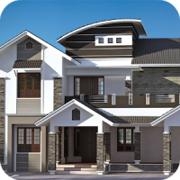 Home Design Hd Collection