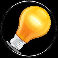 Best torch LED Flashlight