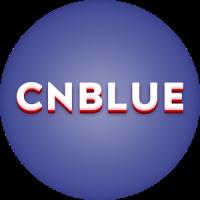 Lyrics for CNBlue (Offline)
