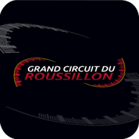 Grand Circuit du Roussillon