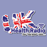 UK Health Radio™