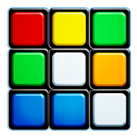 RubikSolver