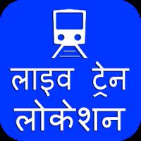 Indian Railway Train Timetable & LIVE PNR status