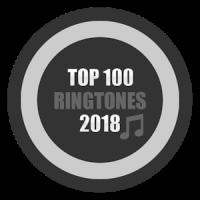 Top 100 Best Ringtones 2019
