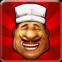 Meisterkoch Cooking Master