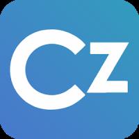 CricZoo