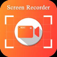 Screen Recorder – Audio,Record,Capture,Edit