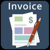 Invoice maker & estimate makerFor bookkeeping