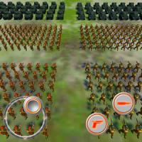 World War 2 European Battles II