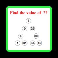 Rompecabezas y acertijos matemáticos PRO