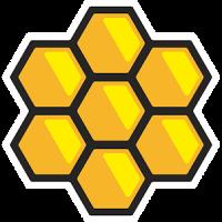 Студия красоты «Мёд»