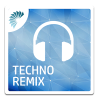 Techno Remix Ringtones
