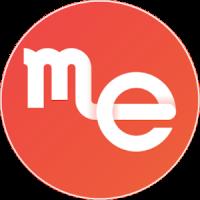 Me Browser Mini