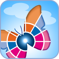 AccessToGo RDP/Remote Desktop