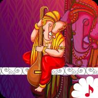Ganesh Ringtone & Wallpaper
