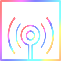Radio Player World