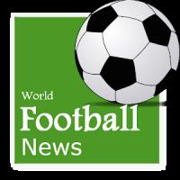 World Football News