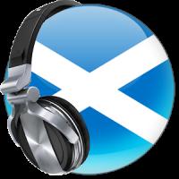 Scottish Radio Stations