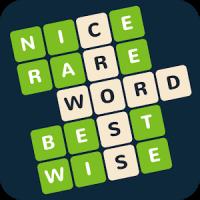 1 Crossword