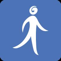 Walkingspree