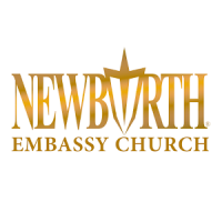 New Birth Savannah Church