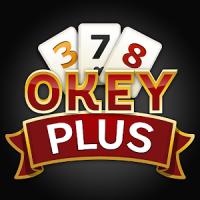 Okey Plus