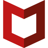 McAfee Endpoint Assistant