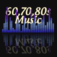 Oldies 60s 70s 80s 90s 00s Music Hits