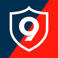 Krowd9 Football