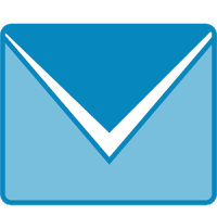 mail.de Mail