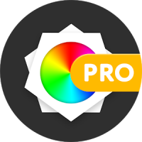 Music Strobe Pro
