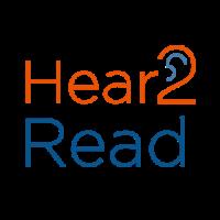 Telugu Text To Speech by Hear2Read (Female voice)