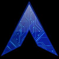ARC Launcher® 2019