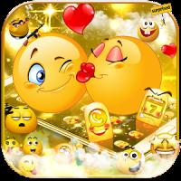 Fun Emoji Theme