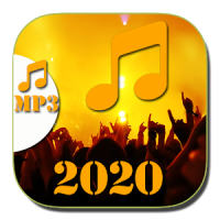 top 100 meilleures sonneries 2020