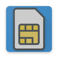 SIM Data Reader (ICCID - IMSI - MCC and more)