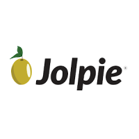 Jolpie -Your Health App. Consult A Doctor Now.