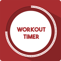 Interval Timer for Crossfit, Martial Arts, Gym