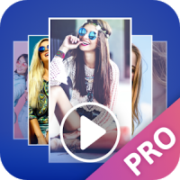 Music Video Maker Pro