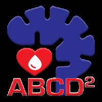 ABCD2 Score (FREE)