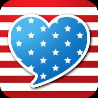 American Chat